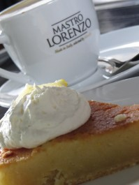 of-course-coffee-and-cake