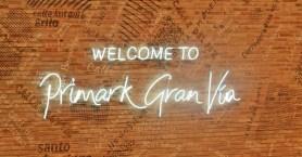 primark-gran-via