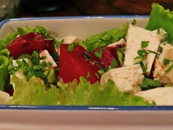 samo-salad