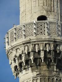 blue-mosque-minaret