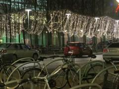 helsingborg-street-view