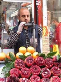 juice-maker