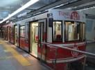 tunel-train