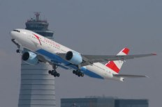 austrian-airlines-businesstravller-com