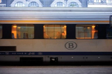 belgian_train-reaileurope-com