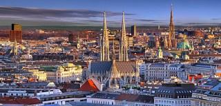 vienna-austria-info