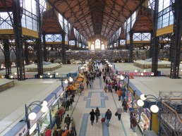 great-market-hall