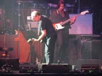 hans zimmer in guitar action