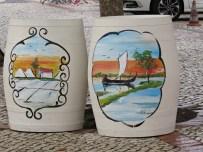 aveiro - nice waste bins
