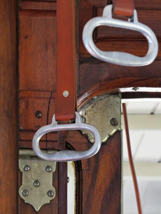 foz- tram detail 1