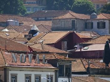 hot roof tops