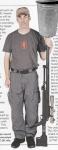 .50 Caliber Suppressor – New and Improved