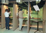 Obama's TelePrompTer Spotted at Shooting Range