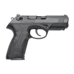 Beretta PX4 Storm Pistol .40 S&W