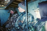 Who's the Sniper? An Eastern Shore Hunting Adventure