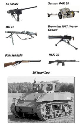 luckygunner_machine_guns.png