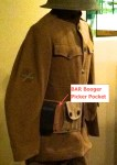 The Browning BAR Booger Picker Pocket