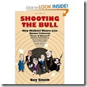 shooting-the-bull