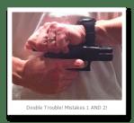 Do You Make These 5 Range Mistakes?