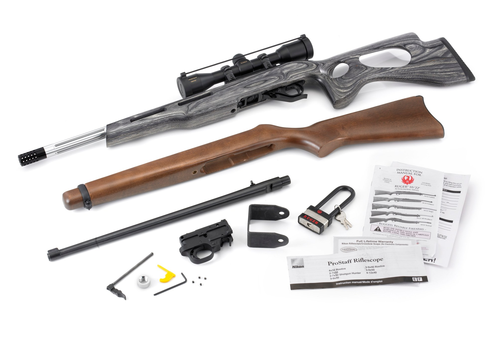 hight resolution of ruger 10 22 schematic guns lot wiring diagram schema ruger 10 22 schematic guns lot