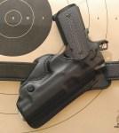 Buyers Guide: Blackhawk Leather Check-Six Gun Holster