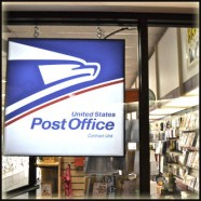contract post office ace hardware