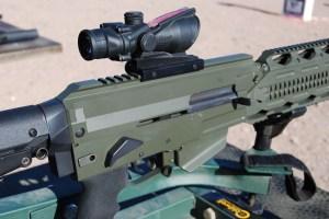 Black Rain Ordnance AK-47