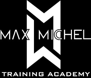 Max Michel Training Academy