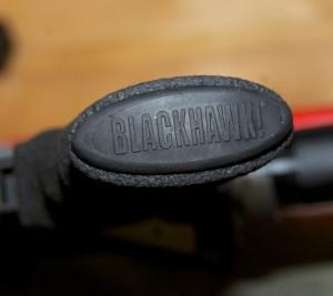 Blackhawk! AR-15 Ergonomic Grip (2)