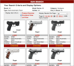 How to Buy a Gun Online in 12 Easy Steps