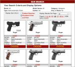 How to Buy a Gun Online in 12 Easy Steps