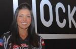 Michelle Viscusi: Team Glock's Military Police Enforcer & Former Gymnast