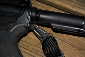 Blackhawk Storm Sling RS sling mount adapter