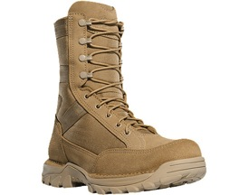 Danner Rivot TFX Hot Military Boots