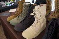 Danner Tachyon Boots