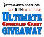 Free Stuff! The Ultimate Concealed Holster Giveaway! With Instructions!
