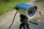 Want an Extra Set of Eyes Downrange? Try the Bullseye Camera System