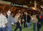 SHOT Show 2014 Coverage!