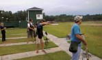 How To Get Started Trap Shooting