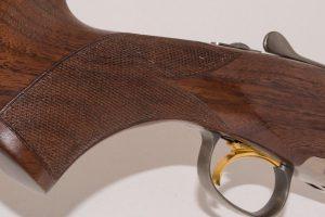 pistol grip checkering-1