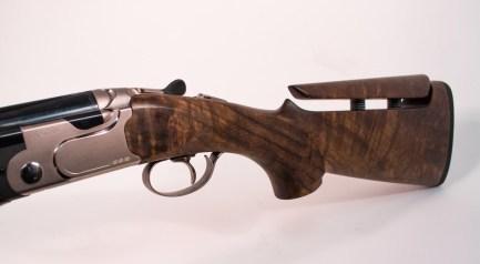 Beretta 692 32 inch Sporting B-Fast-21