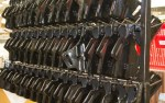 A Galco Gunleather Tour: How Many Holsters Can You Make From 44 Miles of Cows?