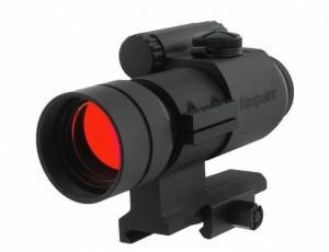 Aimpoint Carbine Optic