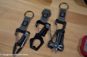 Real Avid's pocket tools.