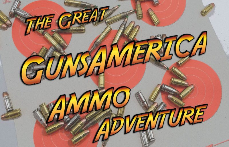 Great-GunsAmerica-Ammo-Adventure