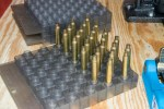 6 Reasons To Consider Reloading Your Own Ammunition