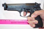 On a concealed carry gun, is a long , heavy, double-action trigger a benefit or a curse?