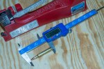 5 Must-have Hand Tools For Reloading Ammunition