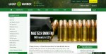Ammo Seller LuckyGunner Does the Industry a Solid!