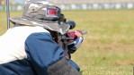 The 2015 World Long Range Shooting Championships